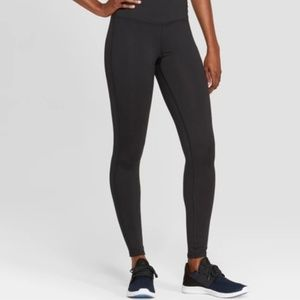 Champion X Target Legging Collection Size XL